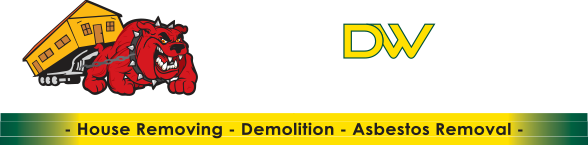 House Removers P/L and Demolition